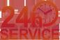 service_image_24