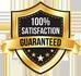 service_image_satisfaction