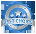 service_image_best_choice
