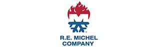 Company 10